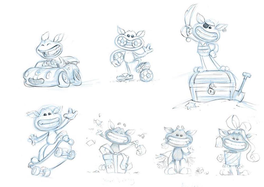 Monster-Sketches.jpg