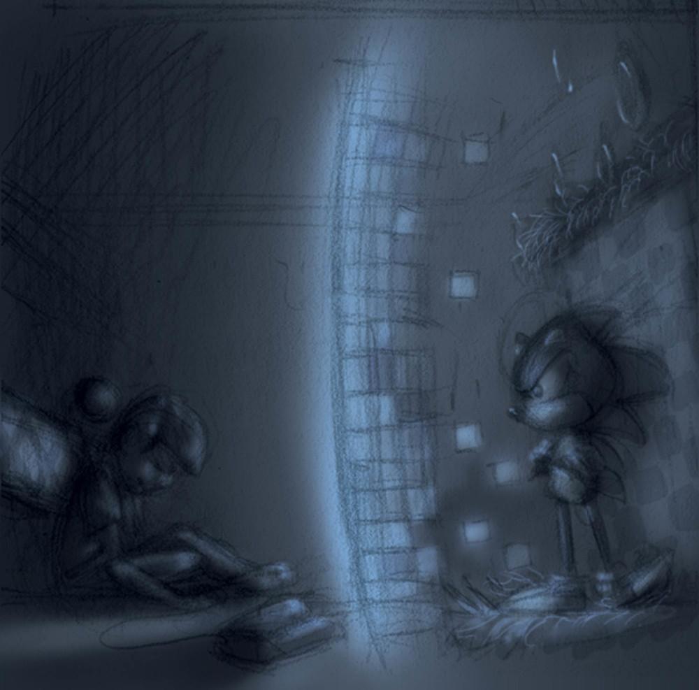 EDIP-Sketch-2.jpg
