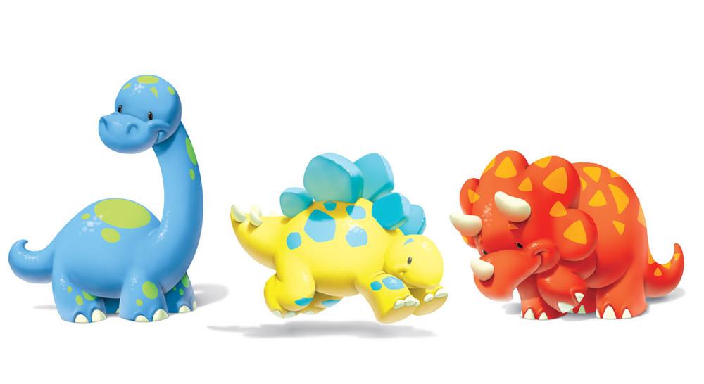 READY Dinosaurs.jpg
