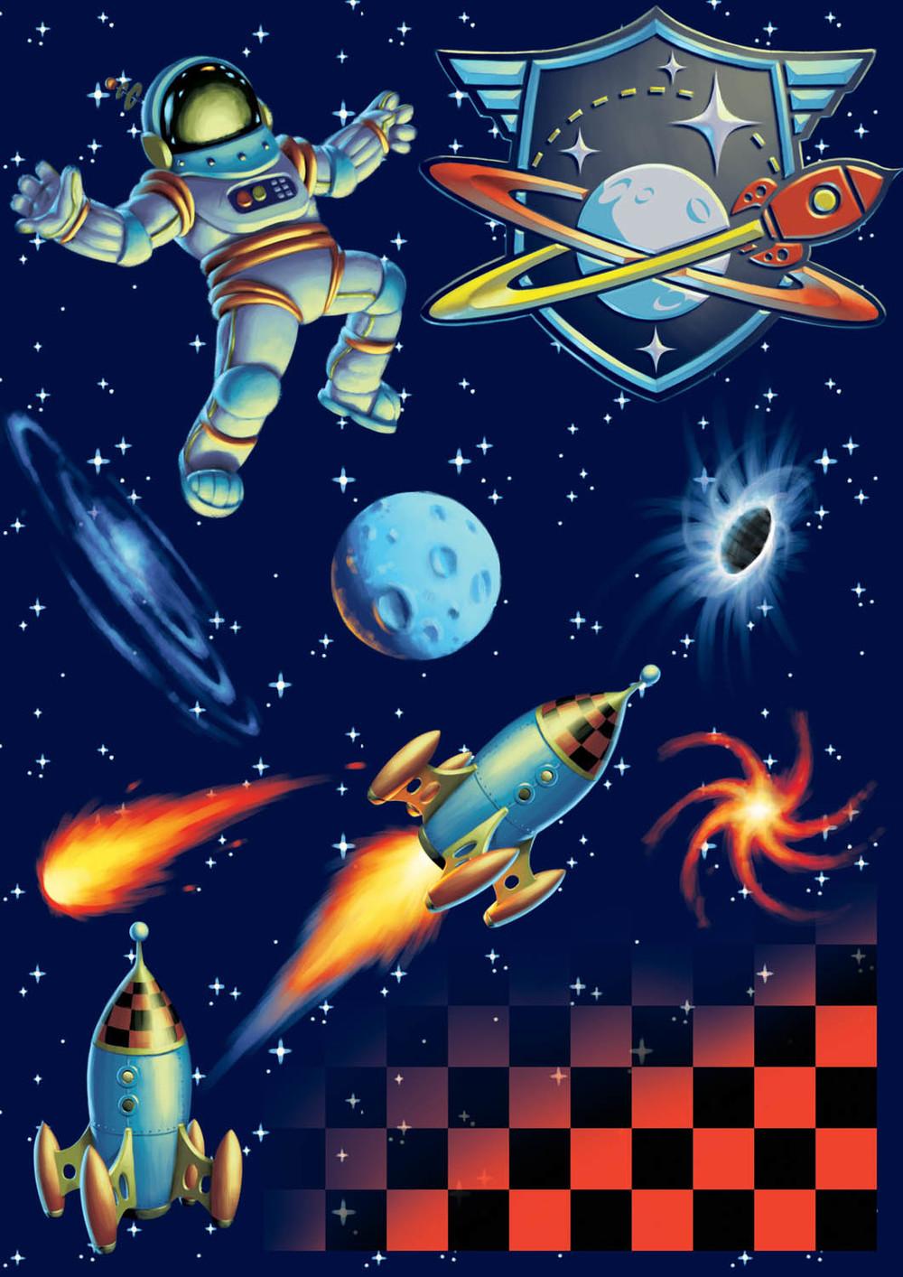 Space board.jpg