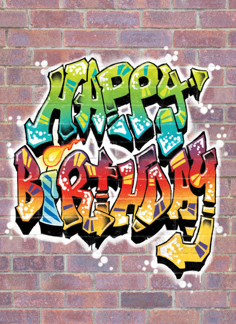 Graffiti boy no age.jpg