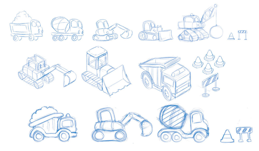 Digger sketches.jpg