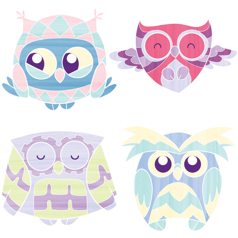 owls 1.jpg