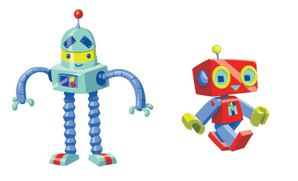 Robots final.jpg