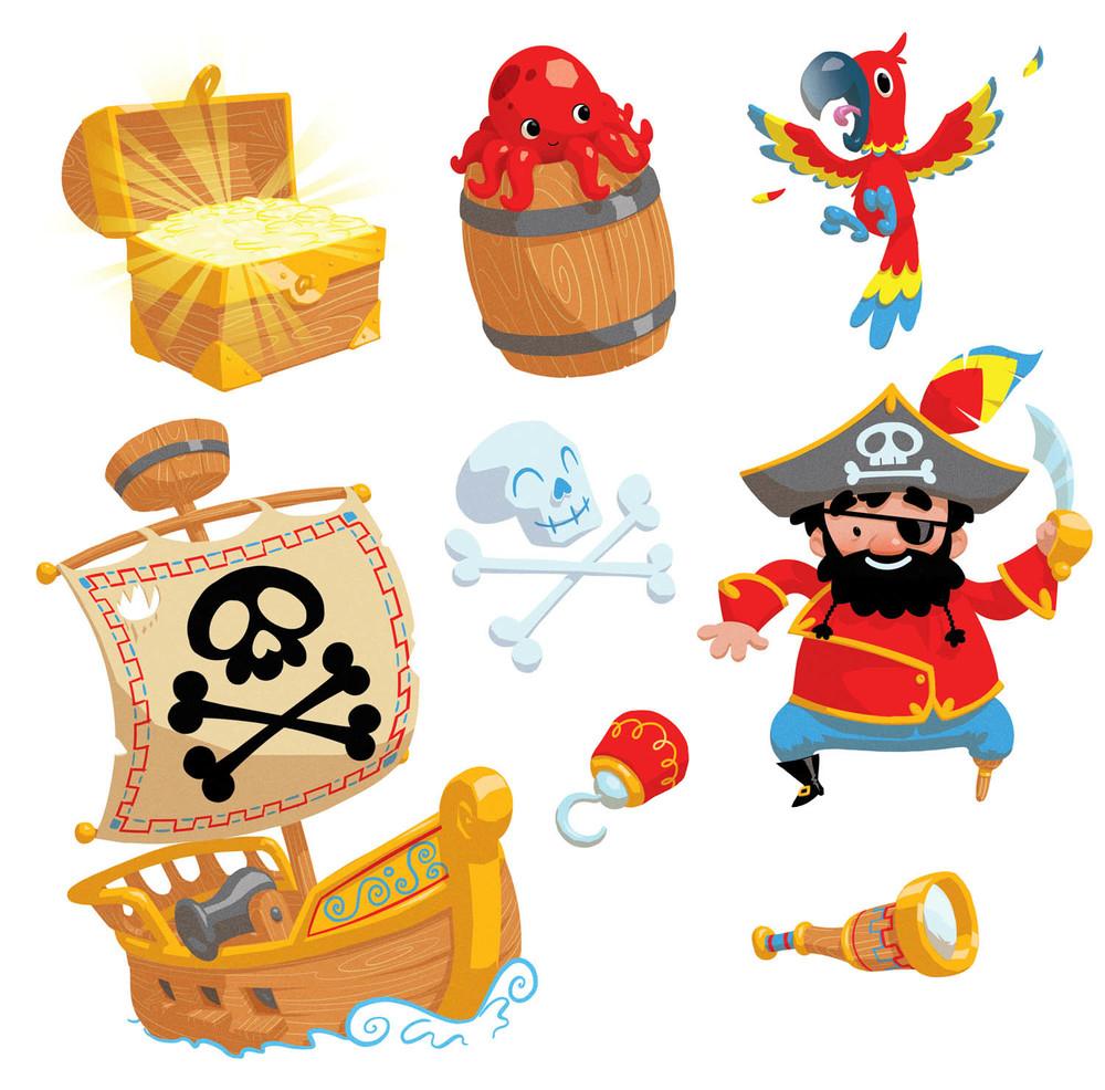 Pirates V3.jpg