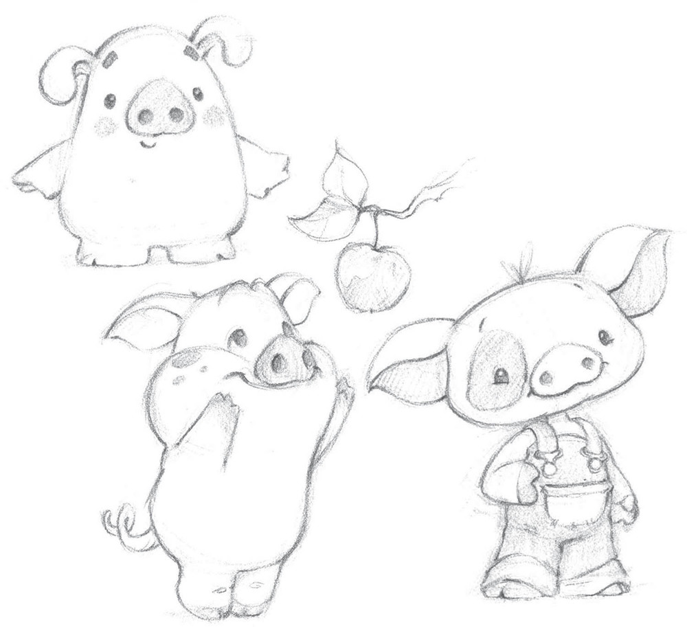 Pig dev.jpg