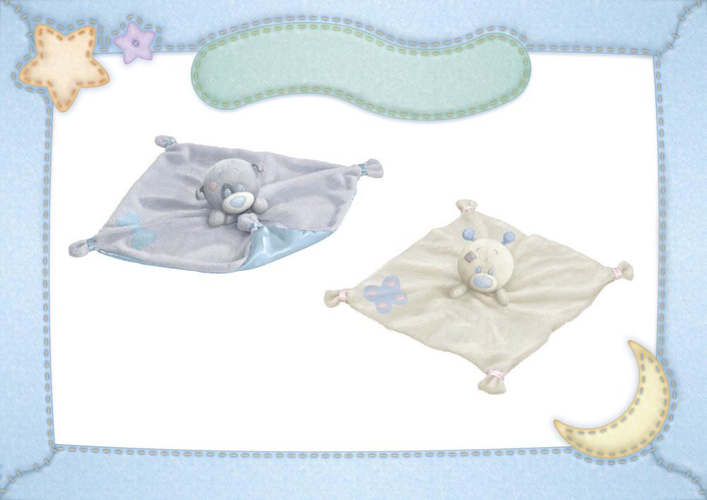 Pg-1-Comforters.jpg