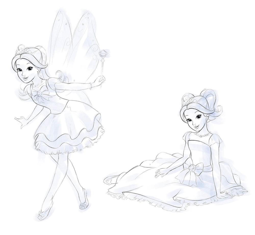Sapphire sketch.jpg