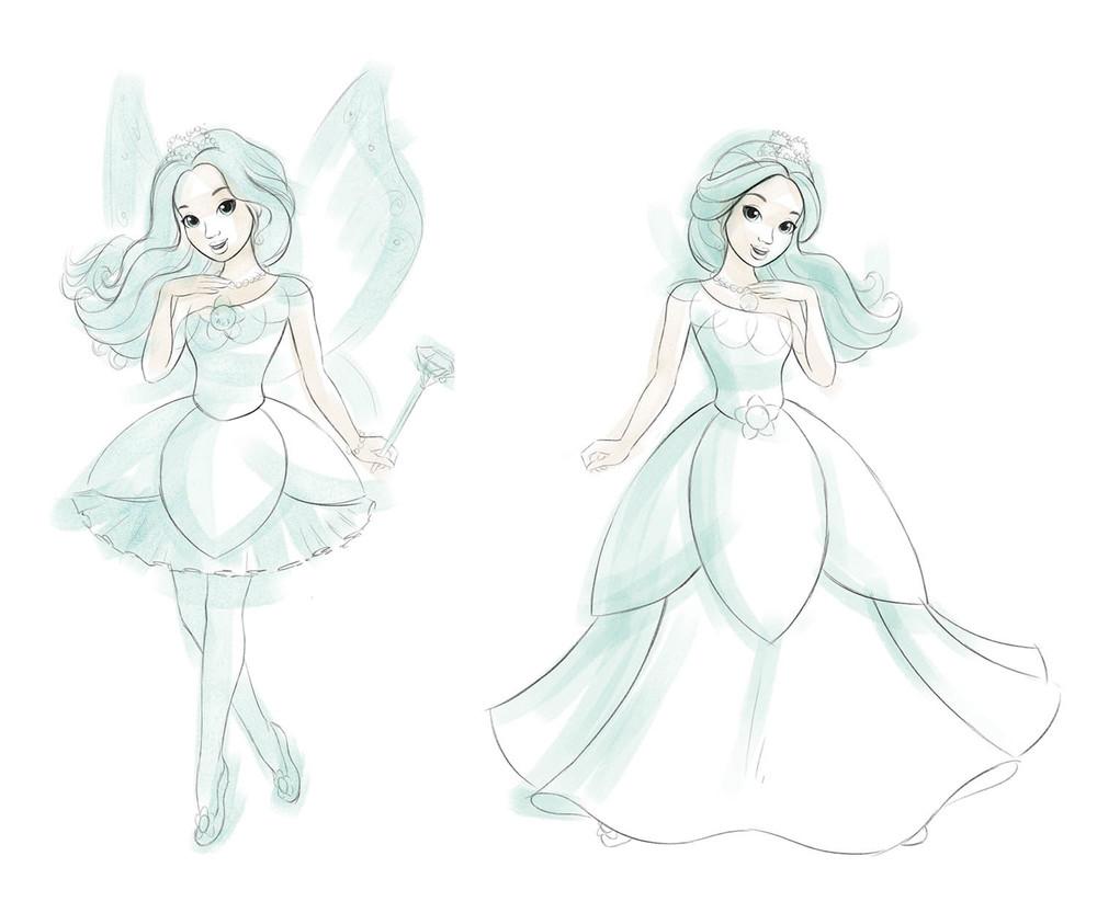 Jade sketch.jpg