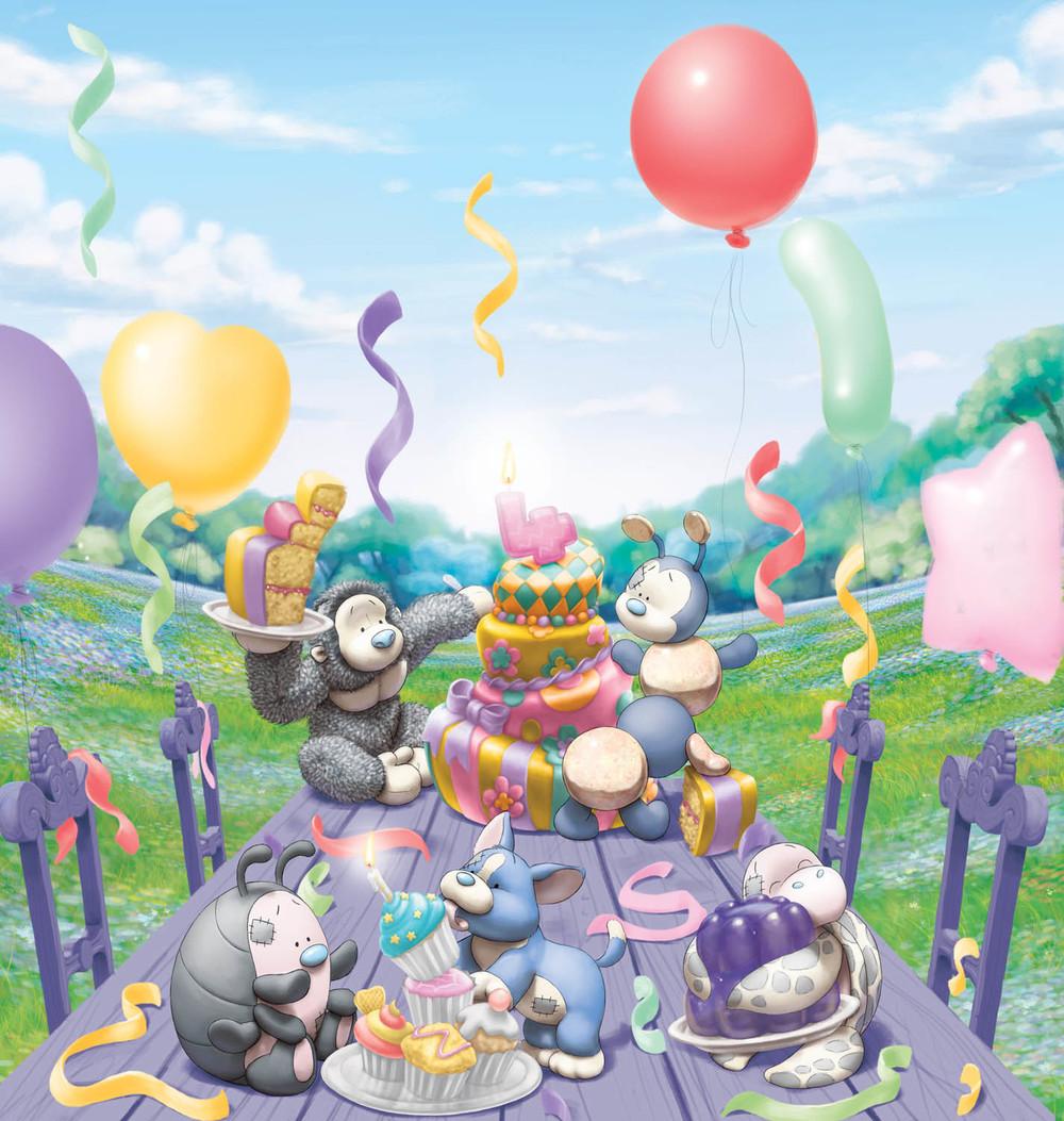 Summer_Party_Scene.jpg