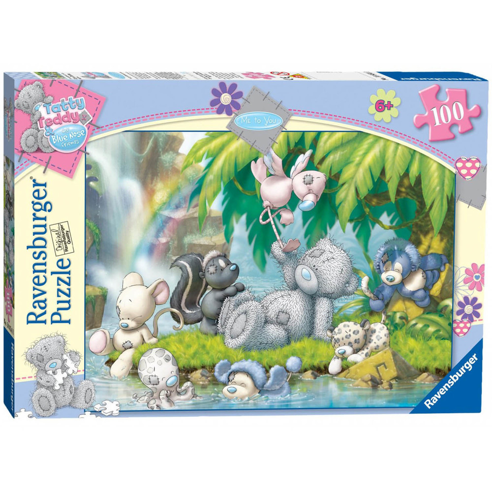 ravensburger-tatty-teddy-and-blue-nose-friends-puzzle-xxl-100-pieces-large-1_1.jpg