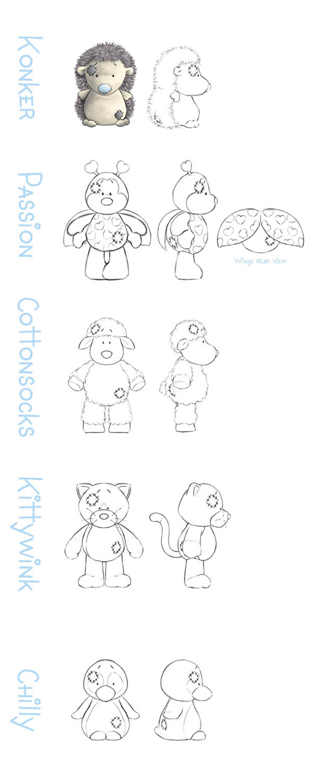 Characters-2.jpg