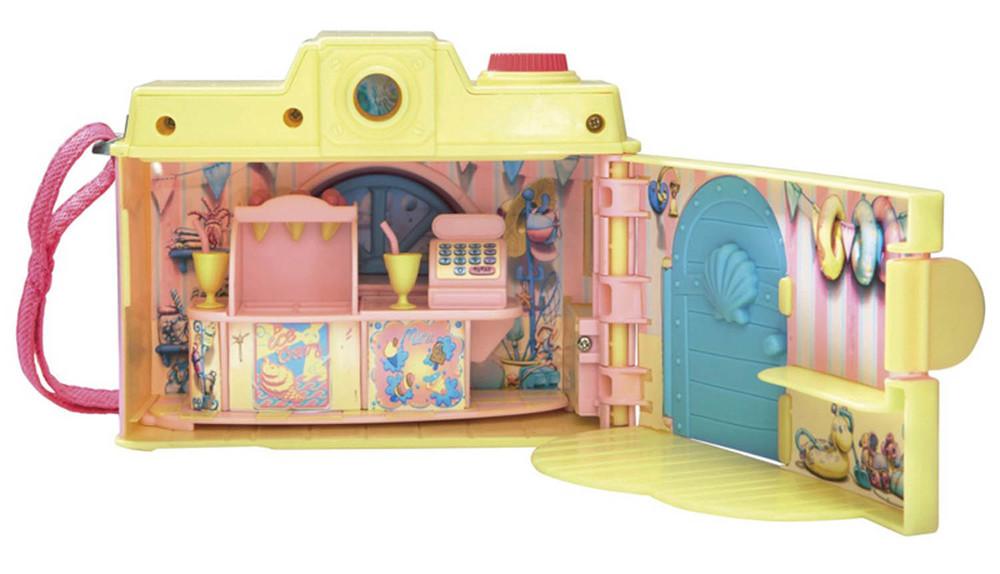 Camera toy.jpg