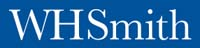 whsmith-logo.jpg
