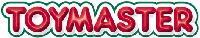 toymaster-logo.jpg