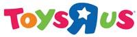 Toys_-R-_Us_logo.jpg