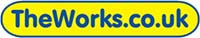 The works logo.jpg