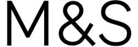 M and S logo.jpg