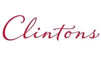 clintons logo.jpg