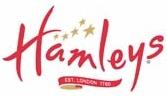 hamleys logo.jpg