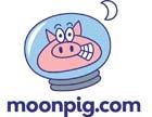 moonpig logo.jpg