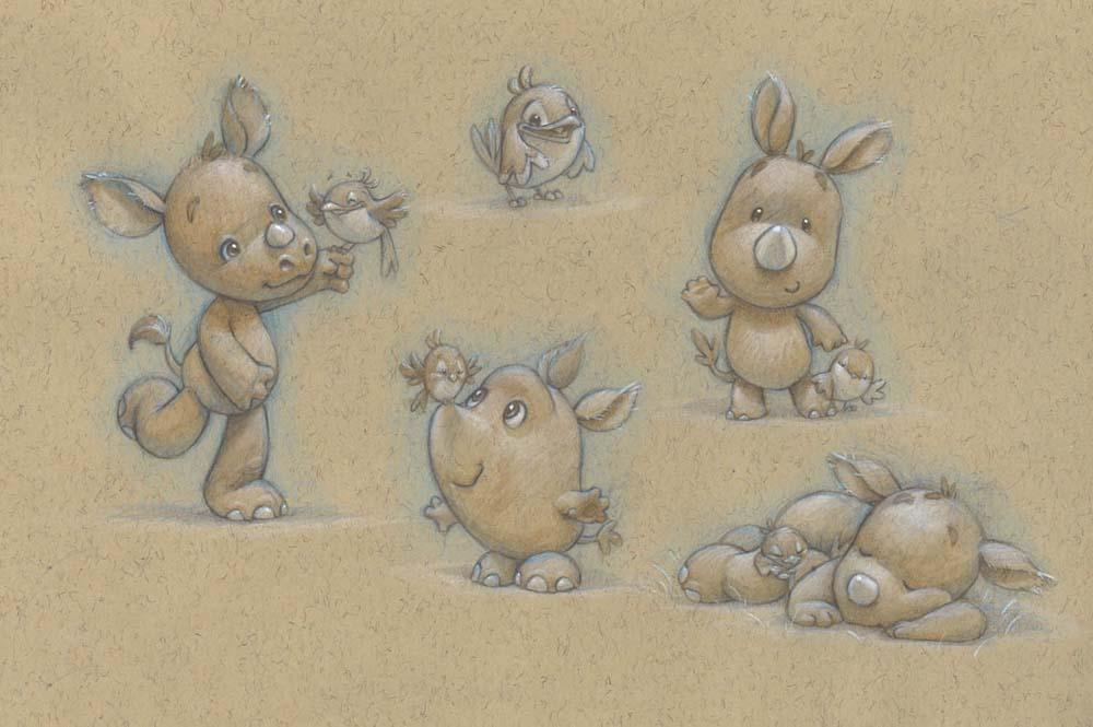 Rhino's.jpg