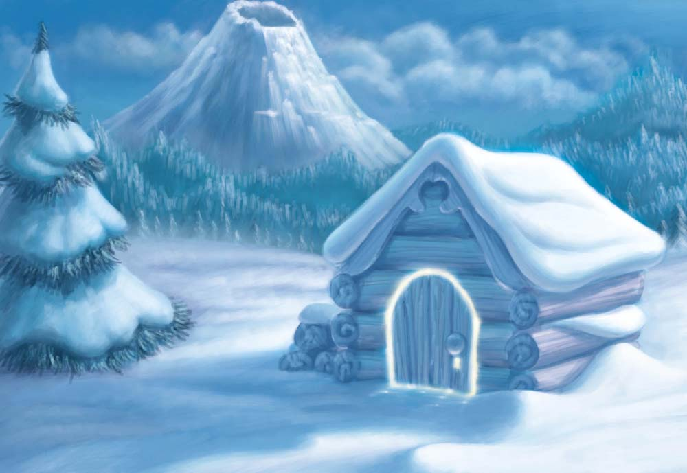 Frosty Vale env.jpg