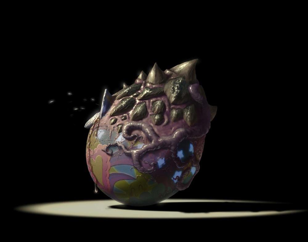 13 Hybrid Egg.jpg