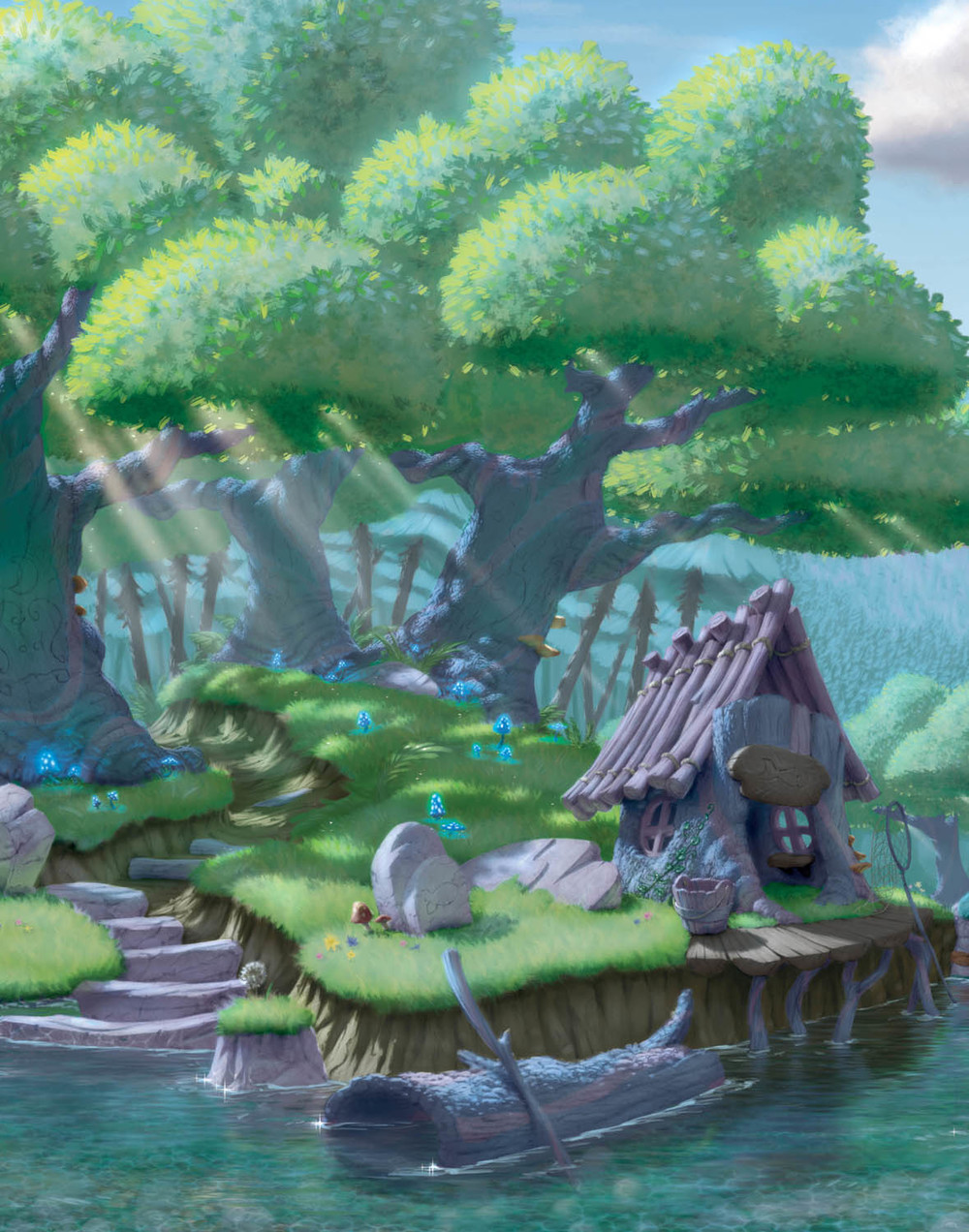 Forest World detail 2.jpg