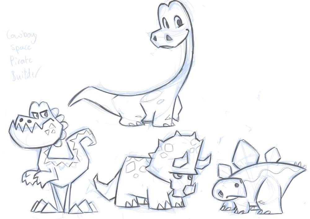 Dinos 1.jpg