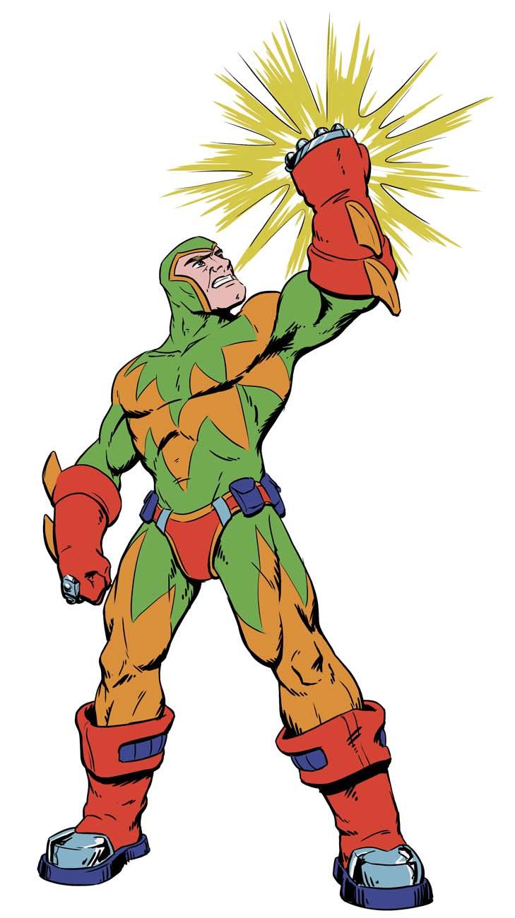 Superhero 4.jpg