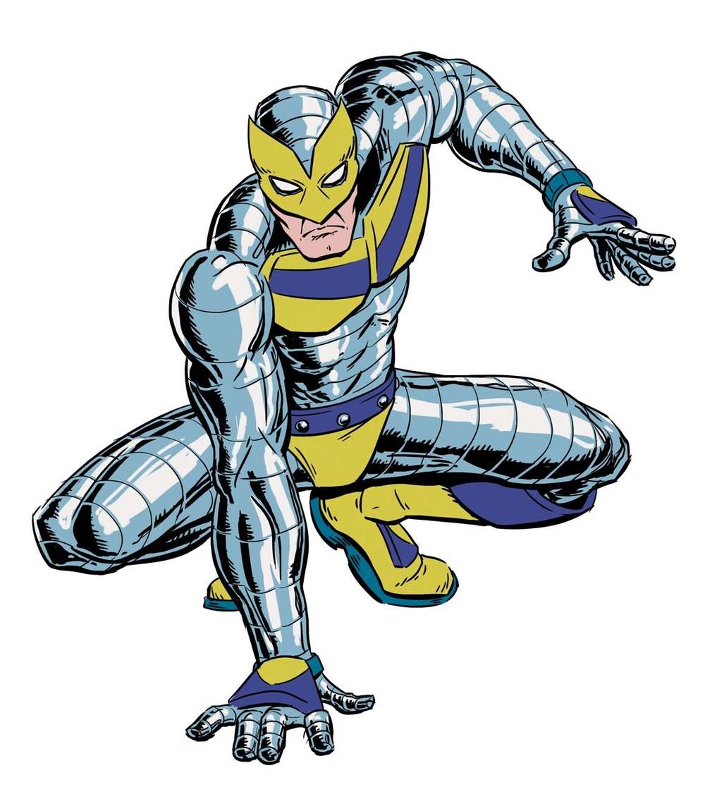 Superhero 3.jpg