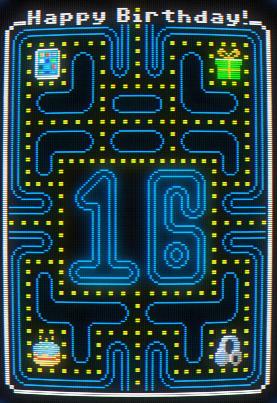Pac pixels.jpg