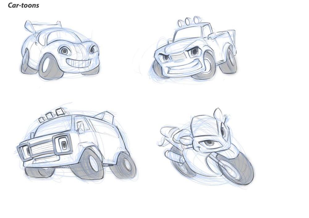 Car-toons.jpg