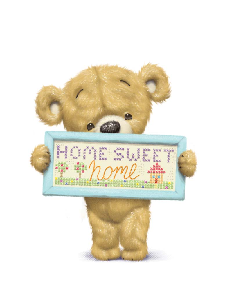 Biscuit bear New Home.jpg