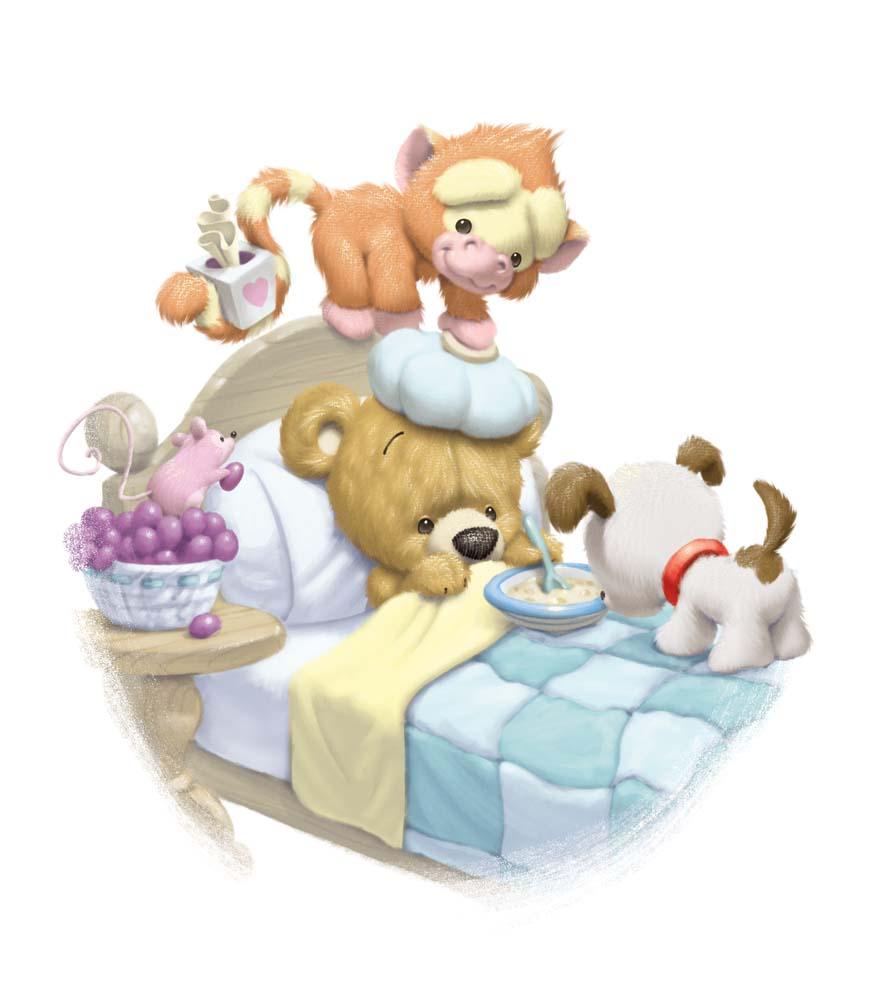 Biscuit bear get well soon.jpg