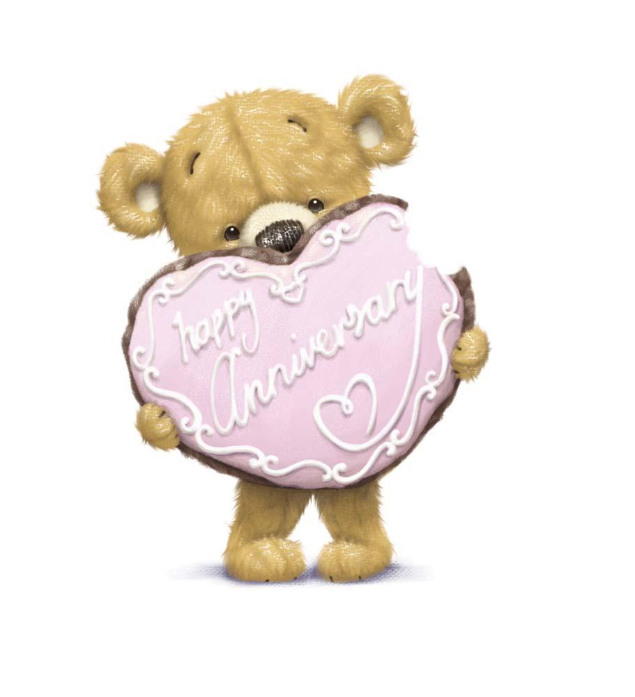 Biscuit bear Anniversary 1 - Sending hugs.jpg