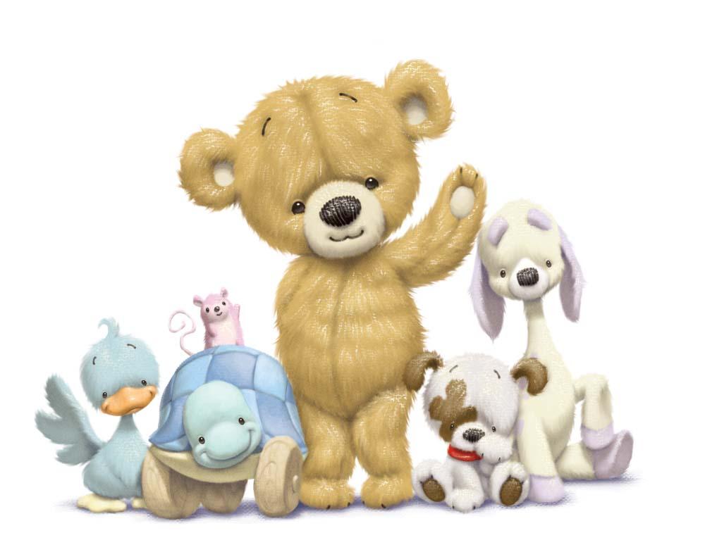 Biscuit bear - Sorry you're leaving.jpg