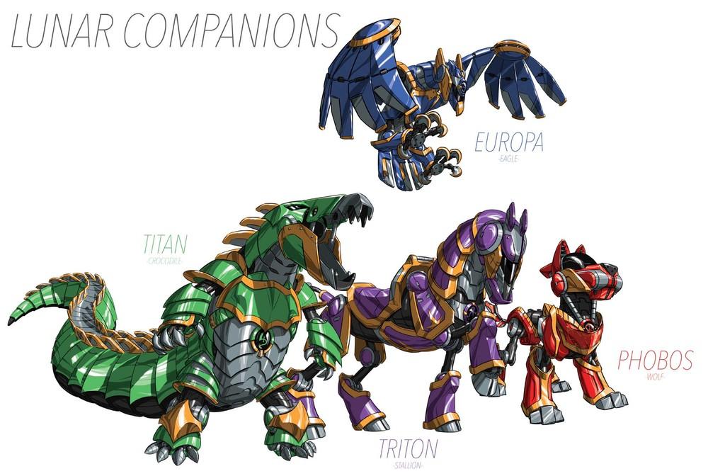 Lunar Companions.jpg