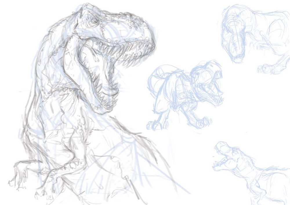 T-rex sketches.jpg
