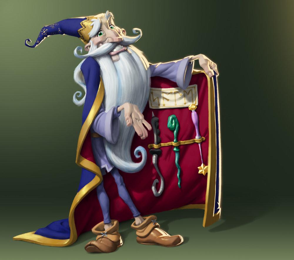 Wizard character.jpg