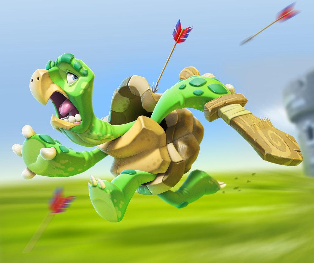 Tortoise character illustration.jpg