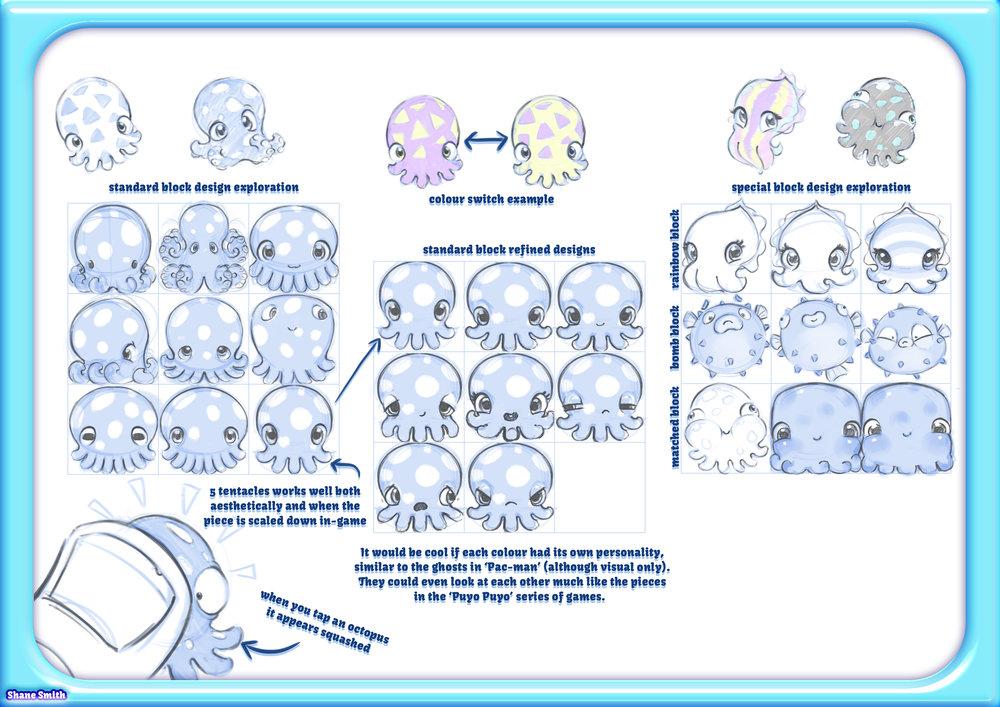 9 - Octopush saga ctd.jpg