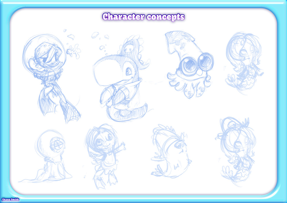 12 - Character sketches.jpg