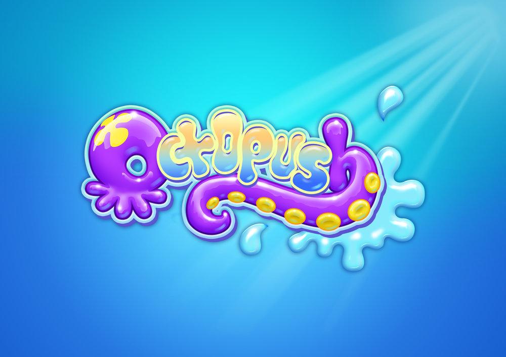 16 - Logo.jpg