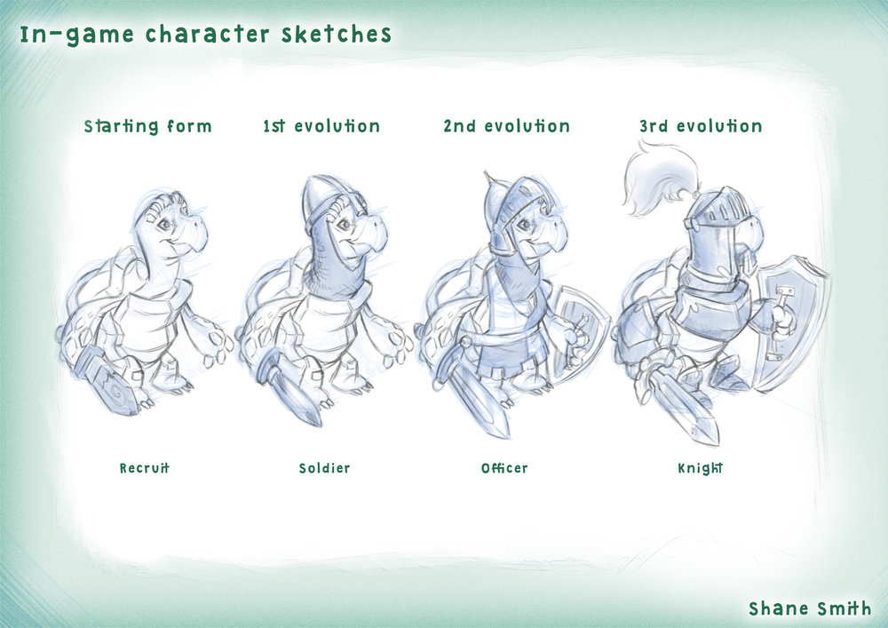 6 - In-game character sketches NO PS BRANDING.jpg