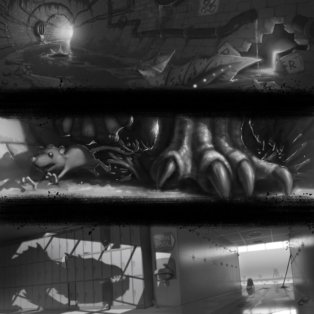 Story 1 - page 2.jpg