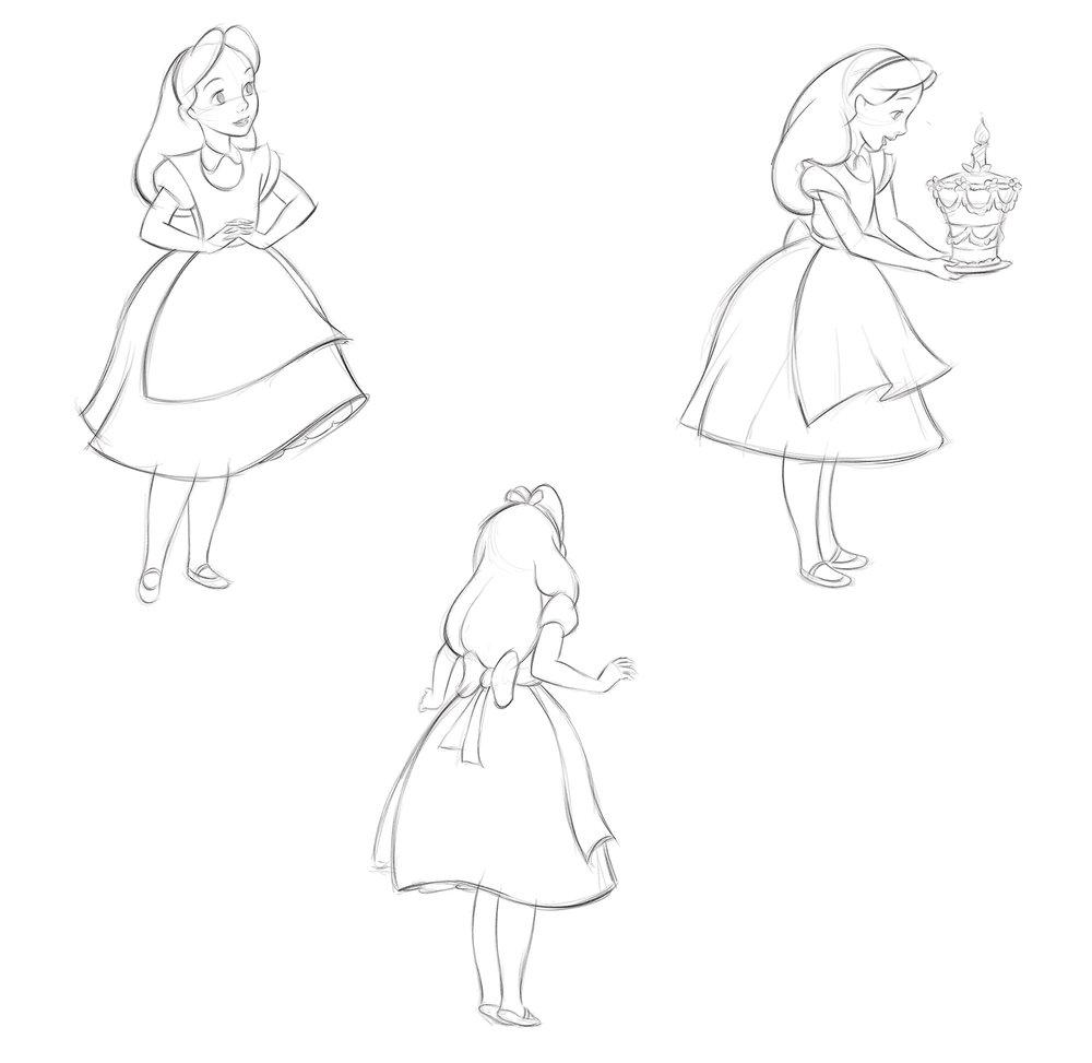 Alice standing poses.jpg