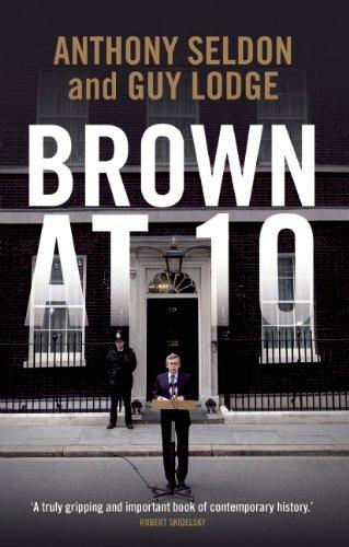 BrownAt10.jpg