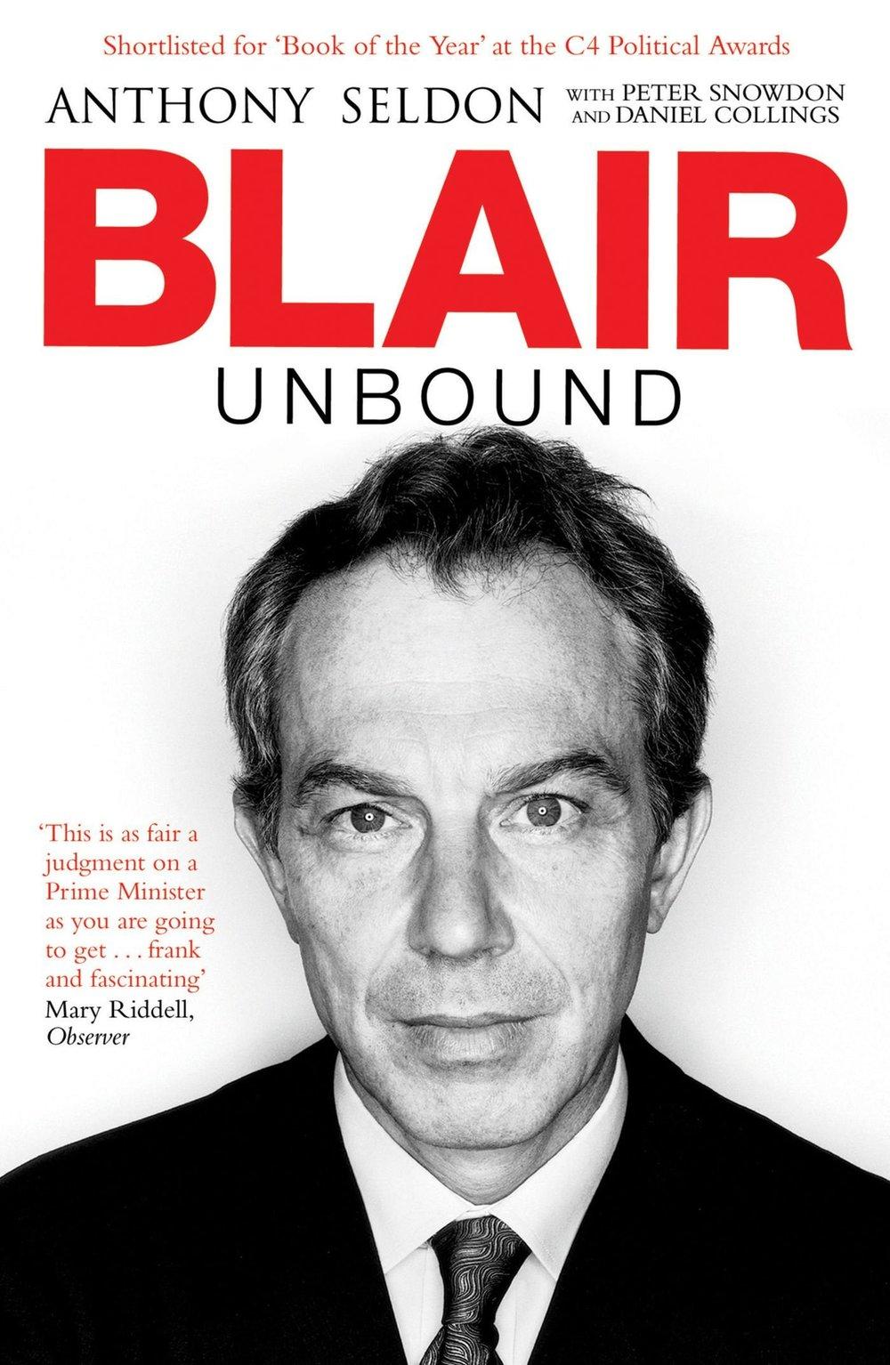 BlairUnbound.jpg